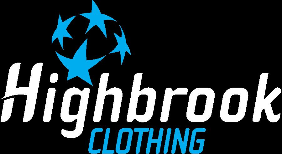 highbrook-clothing-logo-rev